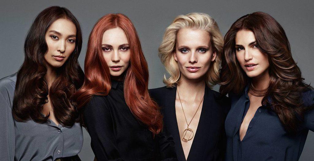 keratin hair smoothing, david youll hair & beauty salon, paignton, devon