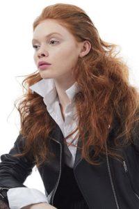 hair colour offer, david youll hair salon, paignton, devon