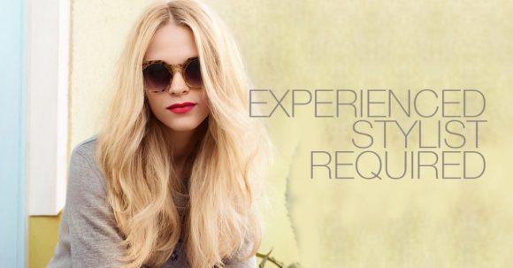 hairdressing vacancies, hairdresser jobs, david youll hair salon, paignton, devon