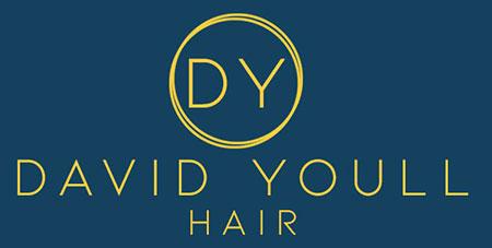 David Youll Logo