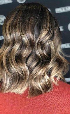 BALAYAGE-HAIR-COLOUR-BEST-HAIRDRESSERS-IN-PAIGNTON-DEVON