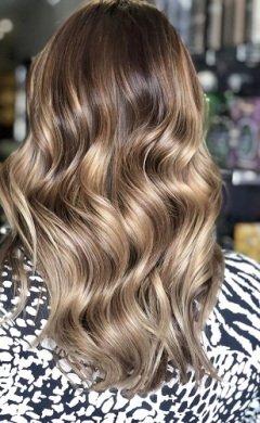 BALAYAGE-TOP-HAIR-SALON-PAIGNTON-DEVON