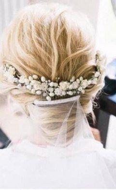 1_bridal-hairstyles-best-hair-salon-in-paignton-devon-