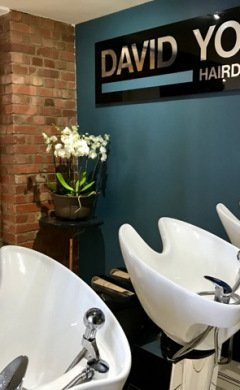 BEST-HAIR-SALON-IN-PAIGNTON-DEVON