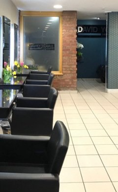 VISIT-DAVID-YOULL-HAIR-SALON-IN-PAIGNTON-DEVON