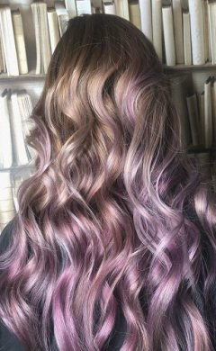 PASTEL-HAIR-COLOURS-DAVID-YOULL-HAIRDRESSERS-PAIGNTON-DEVON
