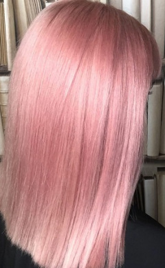 PINK-HAIR-COLOURS-DAVID-YOULL-HAIR-AND-BEAUTY-SALON-PAIGNTON-DEVON