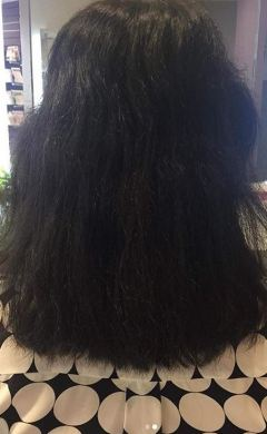 KERATIN-HAIR-SMOOTHING-AFTER-DAVID-YOULL-HAIRDRESSERS-PAIGNTON-DEVON-1