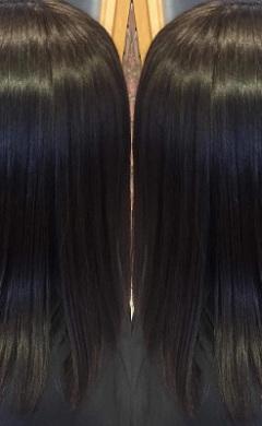 KERATIN-HAIR-SMOOTHING-DAVID-YOULL-HAIRDRESSING-SALON-PAIGNTON-DEVON-1