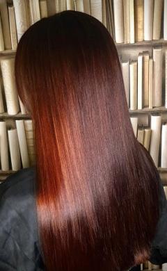 RED-HAIR-COLOURS-BEST-HAIRDRESSERS-IN-PAIGNTON-DEVON