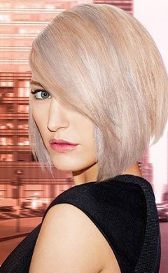 The Best Haircuts & Styles at David Youll Hair Salon in Paignton, Devon